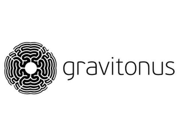 гравитонус
