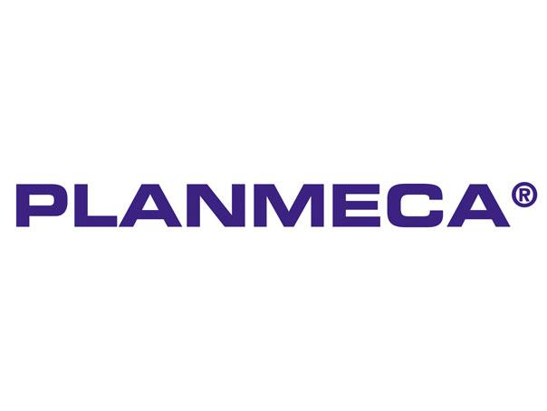 Plameca_1