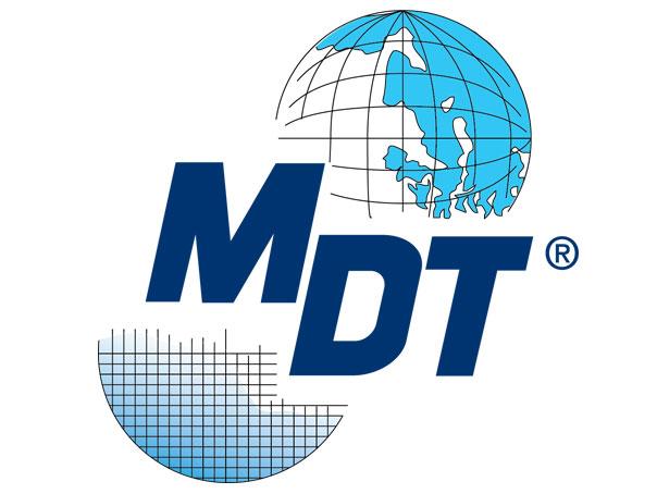 mdt_1