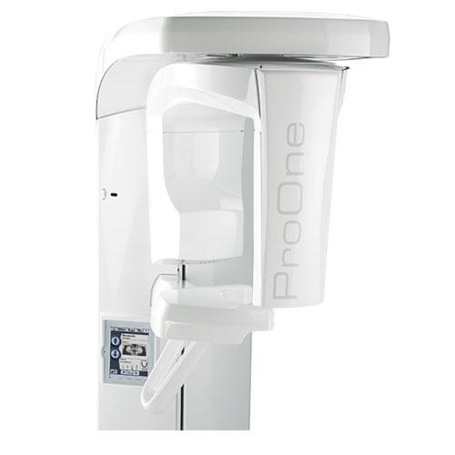 Установка рентгенодиагностическая дентальная Planmeca ProOne